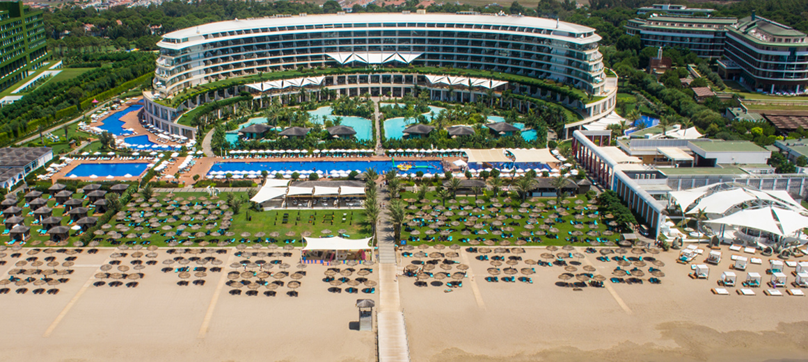 Maxx_Royal_Belek