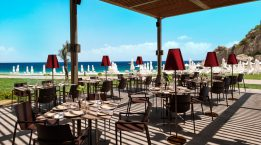 Maxx_Royal_Kemer_Restaurant_2