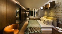 Maxx_Royal_Kemer_Rooms_2