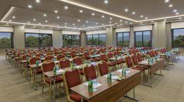 NG_Sapanca_Meeting_2