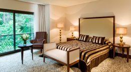 NG_Sapanca_Rooms_3