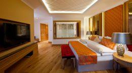 NG_Sapanca_Rooms_4