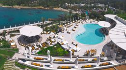 Nikki_Beach_Overview_1