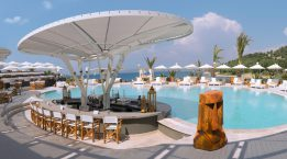 Nikki_Beach_Restaurant_1