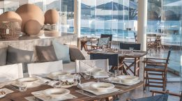 Nikki_Beach_Restaurant_2