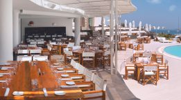Nikki_Beach_Restaurant_3