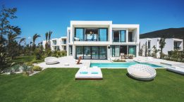 Nikki_Beach_Rooms_2