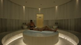 Nikki_Beach_Spa_2