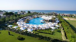 Regnum_Carya_Overview_3