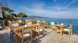 Sarpedor_Restaurant_1