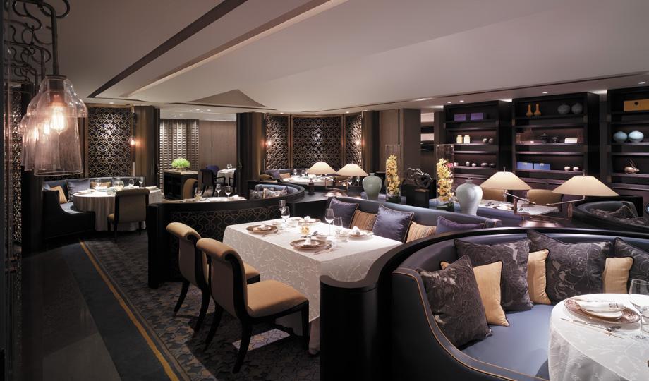Shangri_La_Restaurant_1