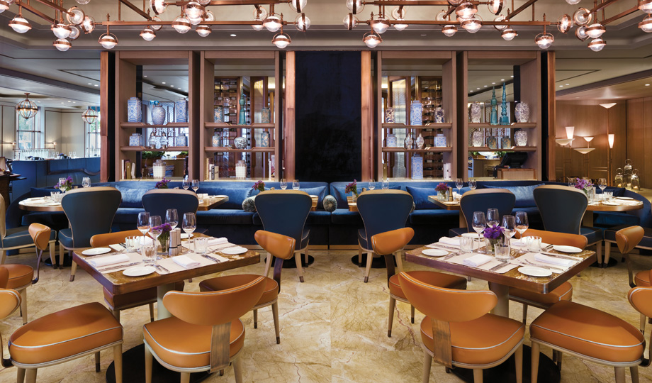 Shangri_La_Restaurant_3