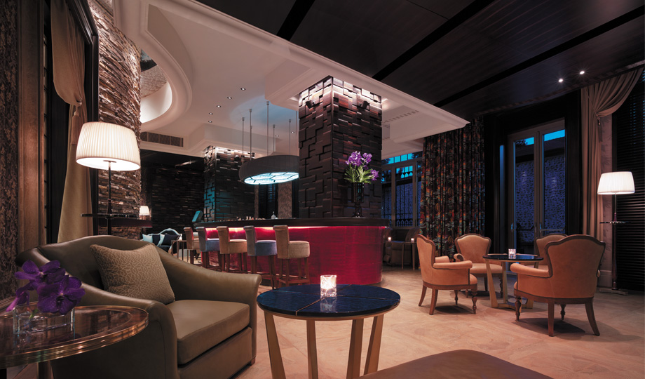 Shangri_La_Restaurant_4