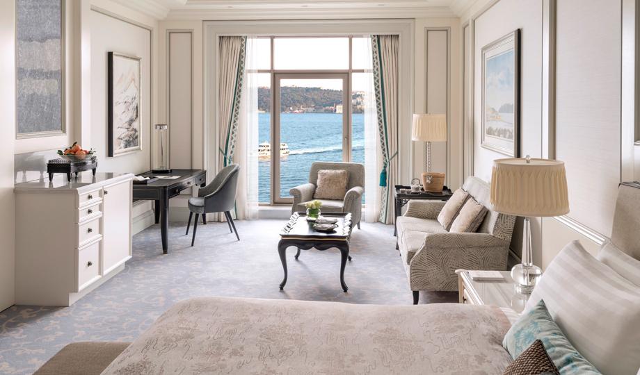 Shangri_La_Room_1