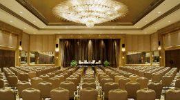 Sheraton_Ankara_Meeting_3