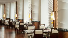 Sheraton_Ankara_Restaurant_1