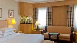 Sheraton_Ankara_Room