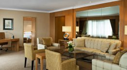 Sheraton_Ankara_Room_2