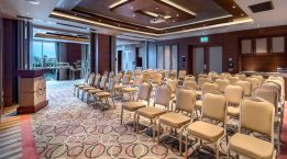 Sheraton_Bursa_Meeting_2