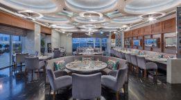 Sheraton_Bursa_Restaurant_1