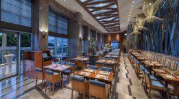 Sheraton_Bursa_Restaurant_3