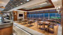 Sheraton_Bursa_Restaurant_4