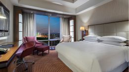 Sheraton_Bursa_Room_2