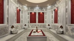 Sheraton_Bursa_Spa_5