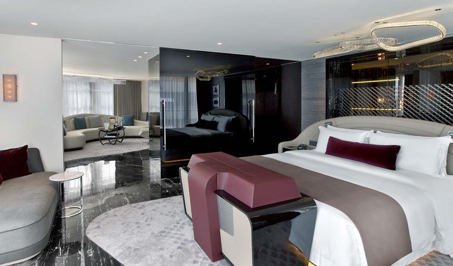 St_Regis_Room_3