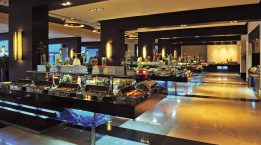 Susesi_Luxury_Restaurant_1