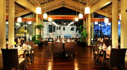 Susesi_Luxury_Restaurant_2