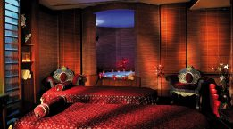Susesi_Luxury_Spa_2