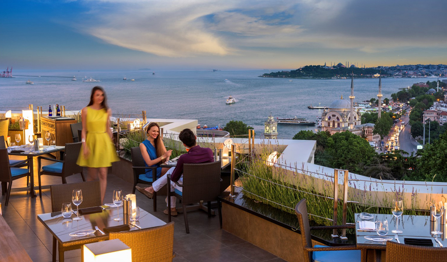 Swissotel_Bosphorus_Overview_1