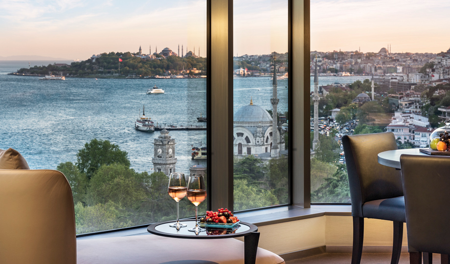Swissotel_Bosphorus_Overview_4