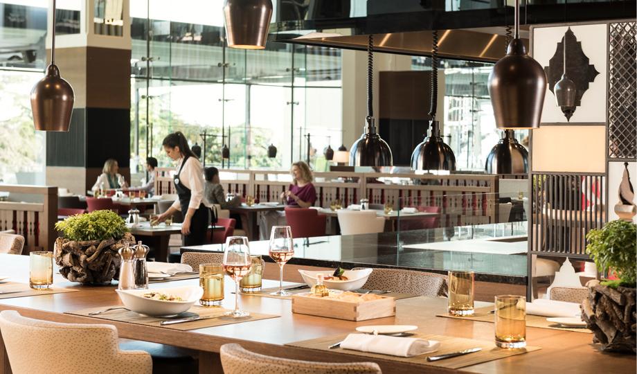 Swissotel_Bosphorus_Restaurant_4
