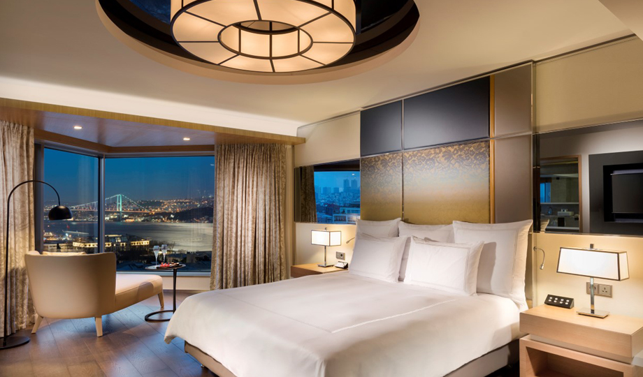 Swissotel_Bosphorus_Rooms_1
