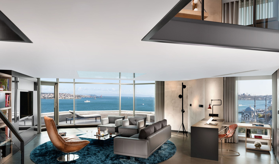 Swissotel_Bosphorus_Rooms_2