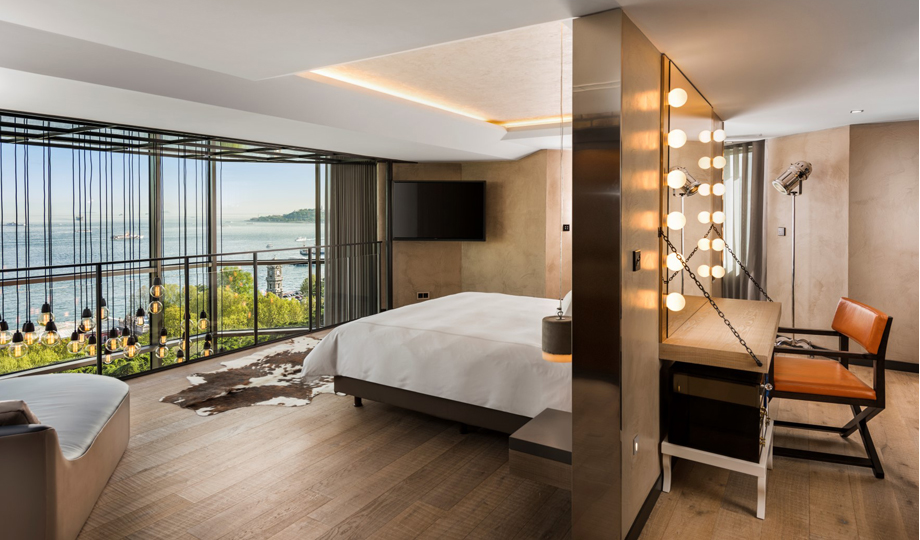 Swissotel_Bosphorus_Rooms_3