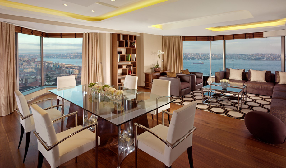 Swissotel_Bosphorus_Rooms_4