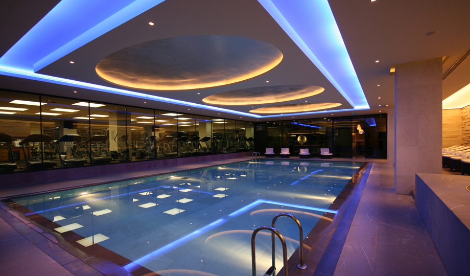 Swissotel_Bosphorus_Spa_1