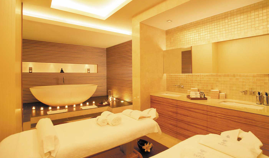 Swissotel_Bosphorus_Spa_2
