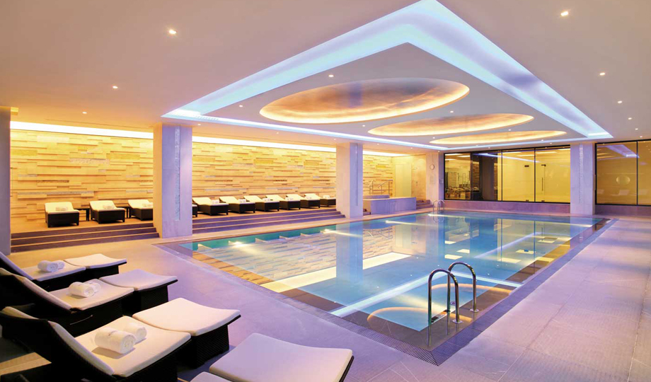 Swissotel_Bosphorus_Spa_3