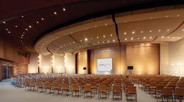 Swissotel_Izmir_Meeting_1