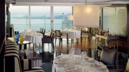 Swissotel_Izmir_Restaurant_1