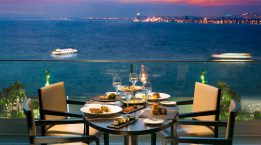 Swissotel_Izmir_Restaurant_2
