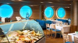 Swissotel_Izmir_Restaurant_3