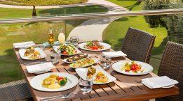 Swissotel_Izmir_Restaurant_4