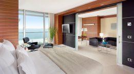 Swissotel_Izmir_Rooms_1
