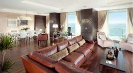 Swissotel_Izmir_Rooms_3
