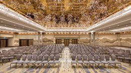 The_Ritz_Carlton_Meeting_1